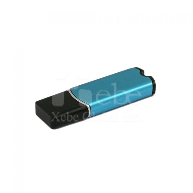 Promotional Gift USB disk