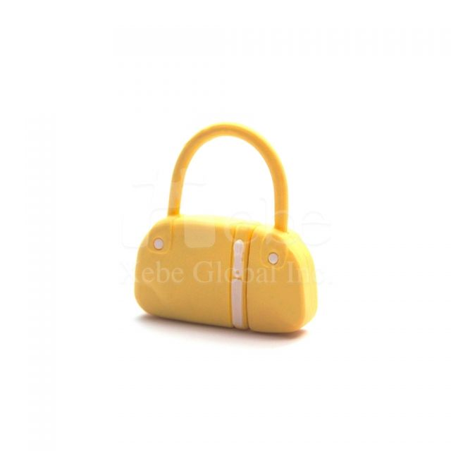 Purse USB flash drive