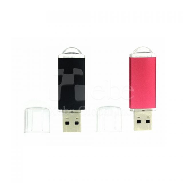 Promotional gifts USB flash drive