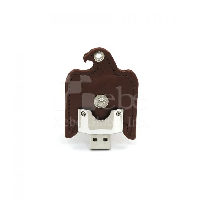 Eagle USB drives