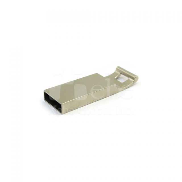 Recommended USB  flash drive USB 3.0
