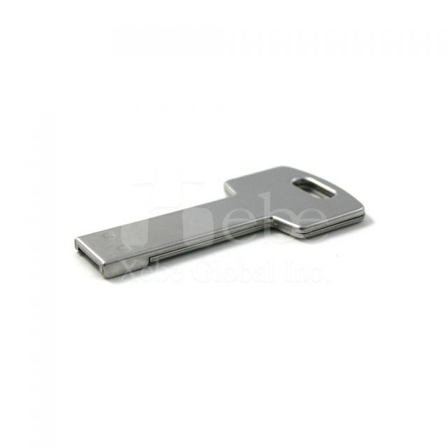 Key USB pen drive