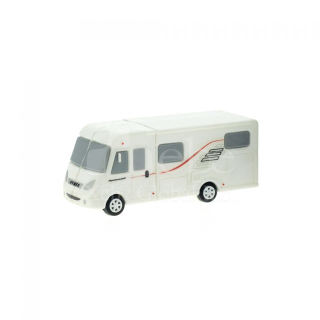 Anniversary gift ideas mini bus USB