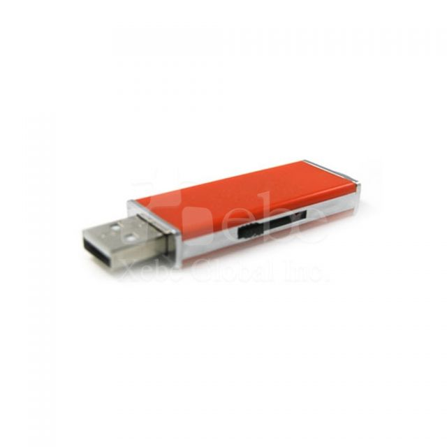 Activity gifts USB drive