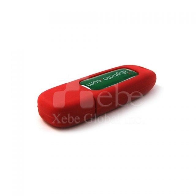 Business promotional items USB memory sticks