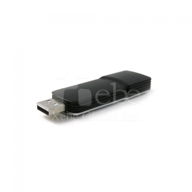 Bulk flash drives retractable USB