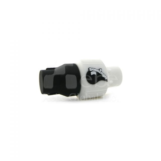 Pressure Regulator USB flash drive