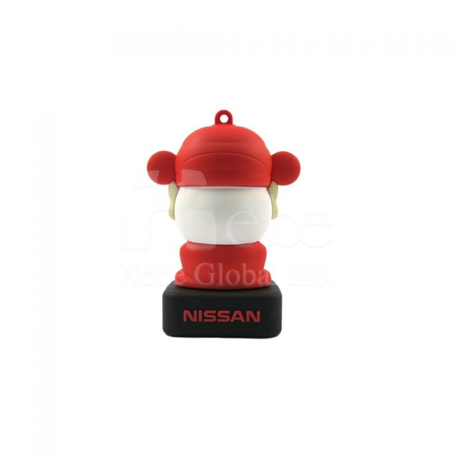 Special gift money God flash drive