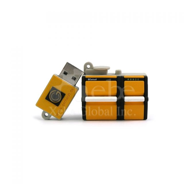 Business gift USB gifts