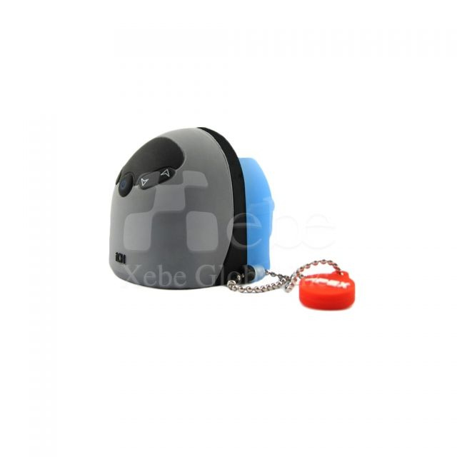 Promotional gifts personalized flash drives