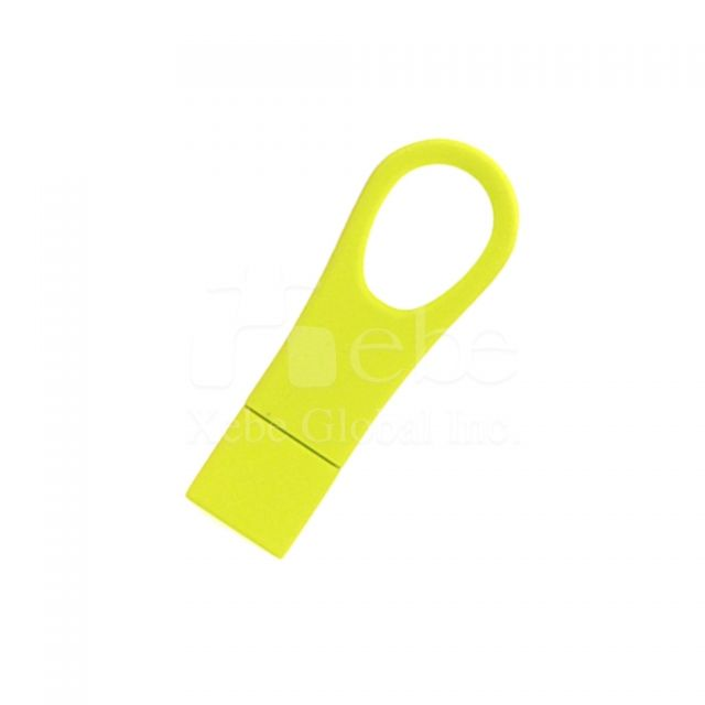 Company promotional products cute USB