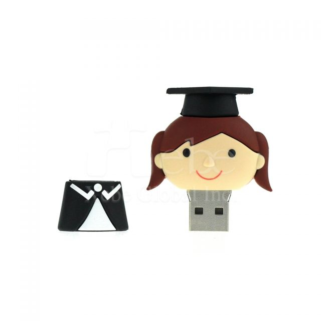 Personalized usb drives custom flash drives