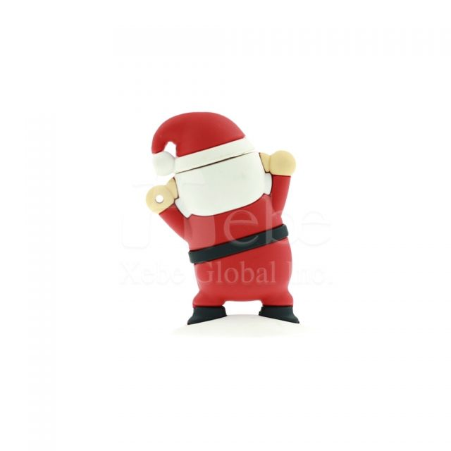 Christmas gifts micro USB OTG