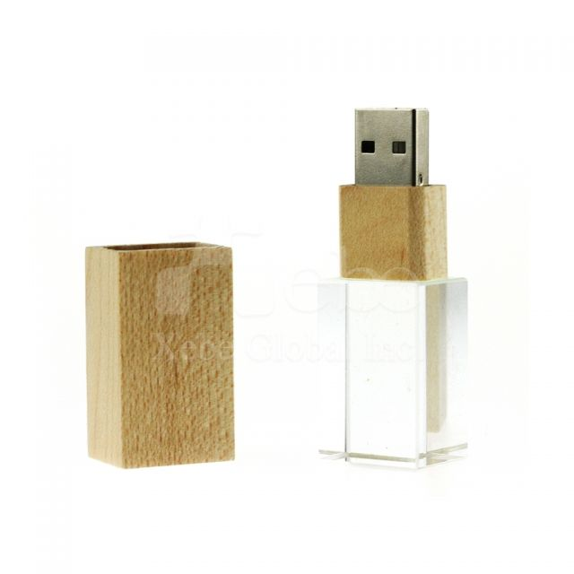 Personalized USB drive corporate gifts