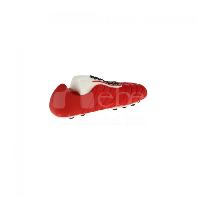 Cool flash drives Boy graduation gifts