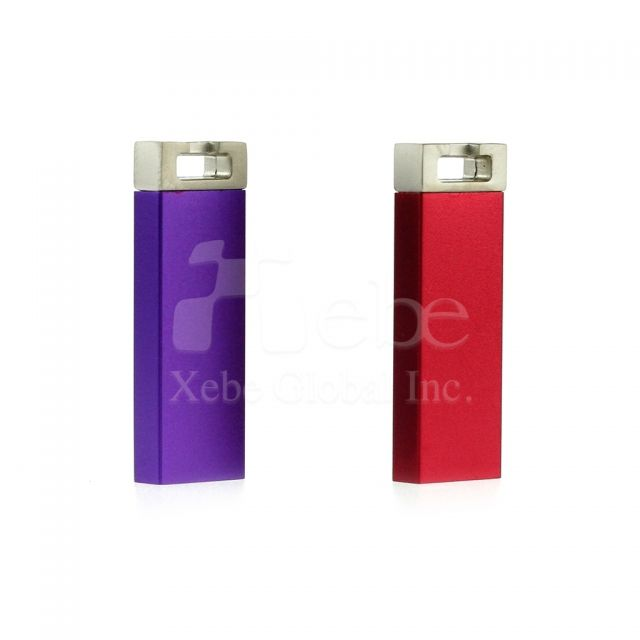 USB flash drivecorporate gift ideas