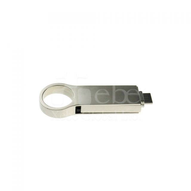 Brief OTG USBPromotional gifts
