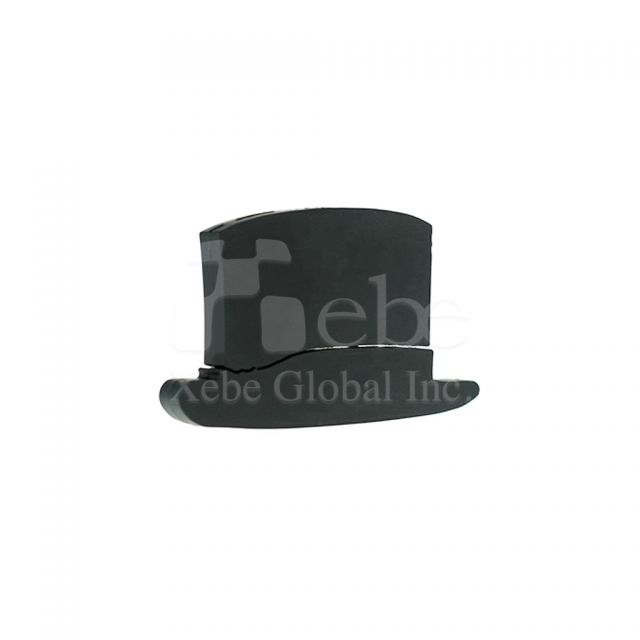 Hat shape custom usb drive corporate souvenirs