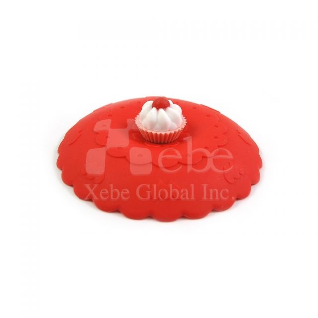 Cake cup cover