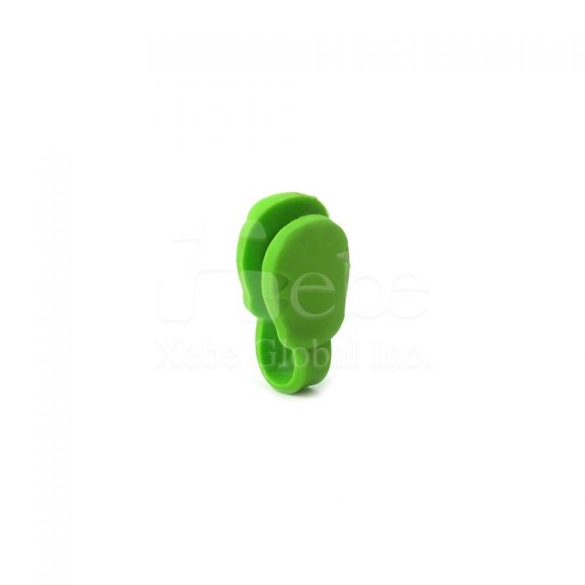 Special gifts headphone winder