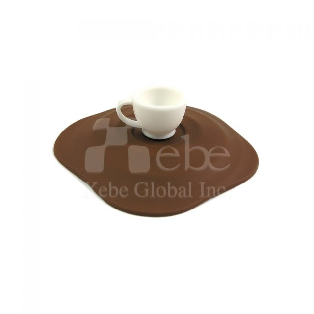 Coffee cup cup lids
