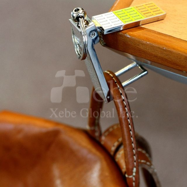 Creative gifts Purse hook