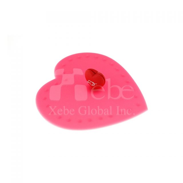 Silicone cup covergreat wedding gifts