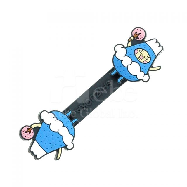 Cute earphone organizer design lovely gift ideas