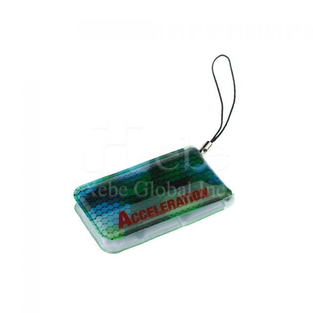 Sim card eject toolCorporate gifts