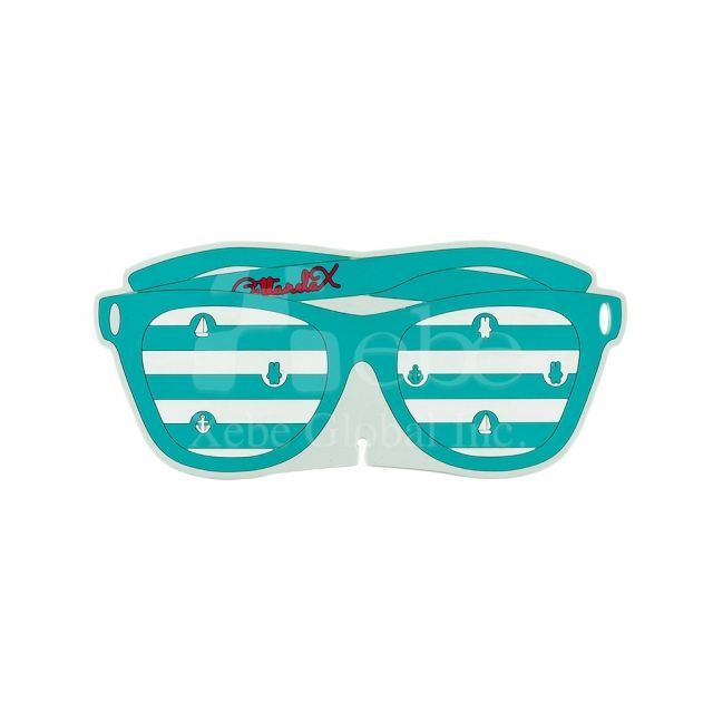 Sunglasses cute card holderPromotional giveaways
