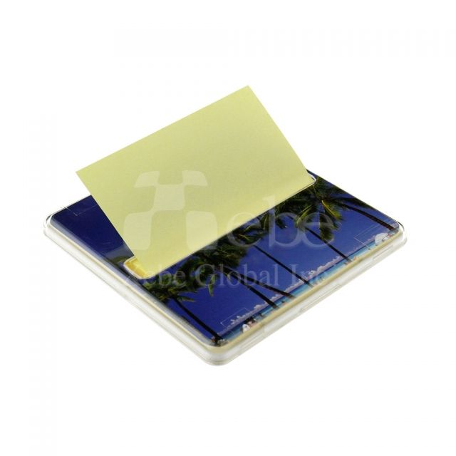 Post it Corporate gifts