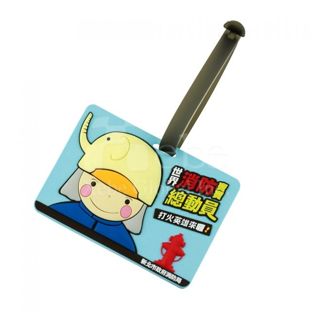 Promotion activities custom card holder Personalized gifts