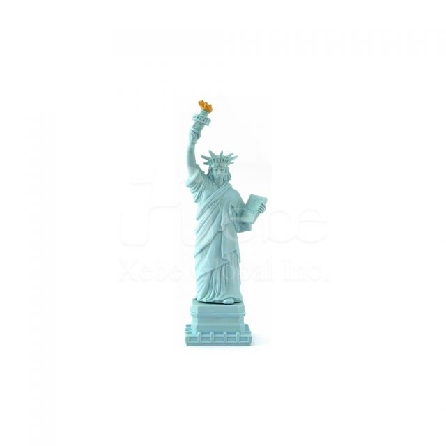 Statue of Liberty USB memory sticks