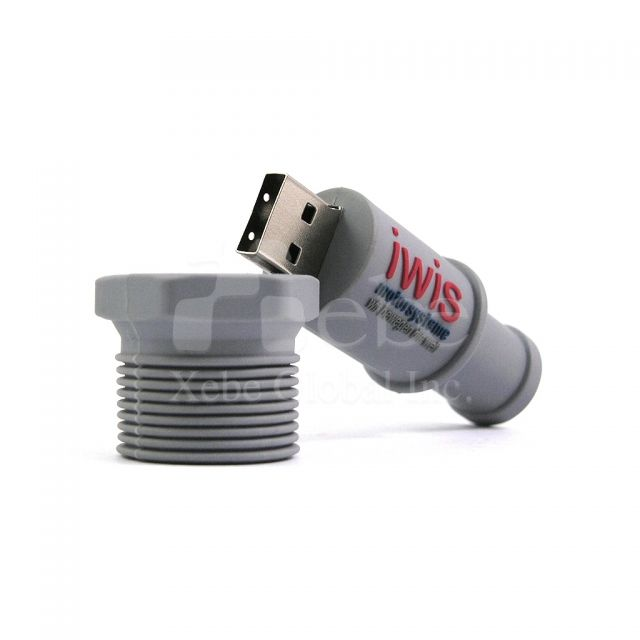 Corporate giveaways custom USB
