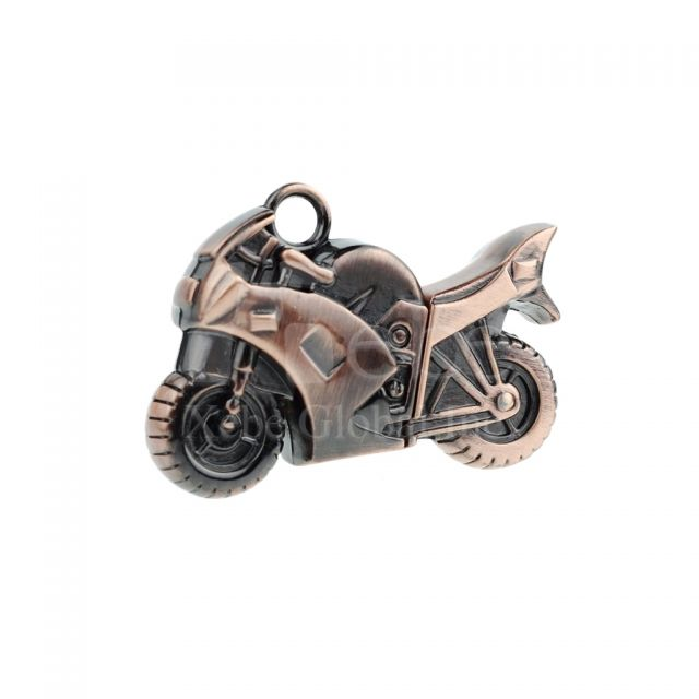 Motorcycle USB driveCool gifts